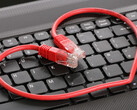 Love is in the air. | Laptops to fall in love with this Valentine's Day