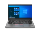 Upcoming Lenovo ThinkPad E14 Gen 3 adopts AMD Ryzen 5000 & other new options