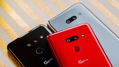 Does Q4 2019 mark a fresh start for LG and OS updates? (Image source: LG)