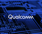 Qualcomm has a new permanent CFO. (Source: ZDNet)