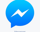 Facebook Messenger product logo, improvements coming in 2018
