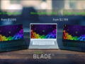 Razer Blade 15 getting a new coat of white paint later this year (Source: Razer)