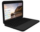 CTL H4 Chromebook with Rockchip RK3288 processor