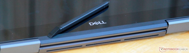 Dell Inspiron 7486 Chromebook 14 2-in-1 Convertible Review