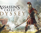 Project Stream testing starts on the same date as Assassin's Creed Odyssey's official release: October 5. (Source: Ubisoft)