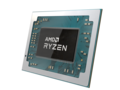 AMD Zen+ Ryzen processors are now available for Chromebooks. (Image Source: AMD)