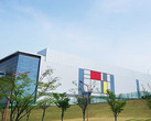 Samsung manufacturing plant in Hwaseong (Source: Samsung)