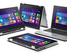 Dell downplays popularity of slate tablets ahead of Apple's WDCC next week