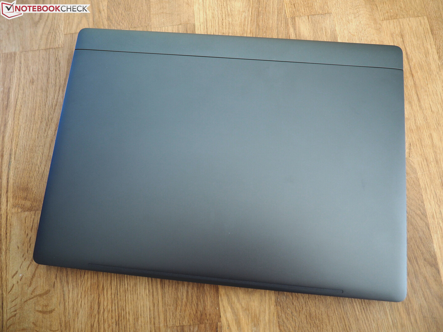 Xiaomi Mi Gaming Laptop 2019 Review Return Of The Exotic Notebookcheck Net Reviews