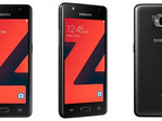 Samsung Z4 smartphone to launch soon in South Africa