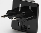 Nvidia issues recall on European power plug adapters (Source: Nvidia)