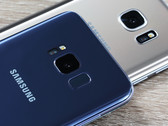 Samsung Galaxy S8 pre-orders in the US establish a new record