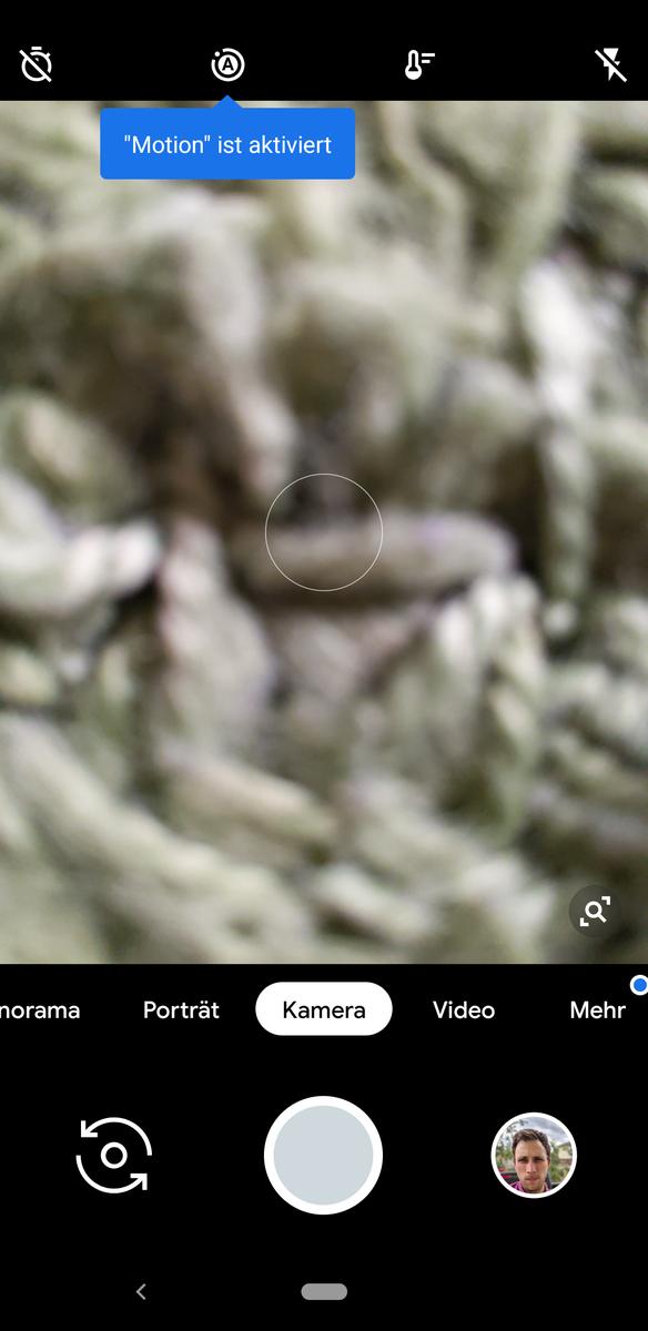 A Nexus-style Pixel smartphone: Google Pixel 3a Review