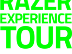 "Razer running cross-country ""experience tour"" to promote its products"