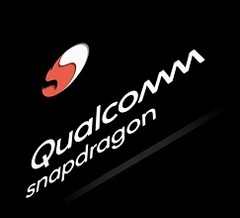 The mid-range counterparts to the Snapdragon 855 may be here soon. (Source: Qualcomm)