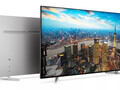 Huawei may release its 1st smart TV soon. (Source: TechnoBlitz)