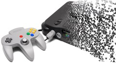 Mr. Fils-Aime... I don't feel so good....