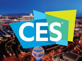 CES 2018: Our impressions of the biggest show of the year