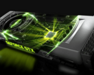 GPU prices could be restored to the intended MSRP if Nvidia separates its upcoming offerings into gaming and mining solutions. (Source: Nvidia)
