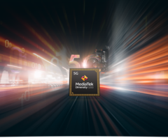 MediaTek has launched two new SoC, the Dimensity 1100, and Dimensity 1200