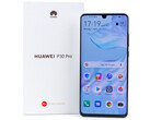 Huawei will re-release the P30 Pro as the P30 Pro New Edition with Google Mobile Services.