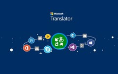 Microsoft Translator gets new Neural Machine Translation tech mid-November 2018