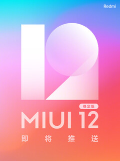 The MIUI 12 update will be available for Redmi 8A users in August