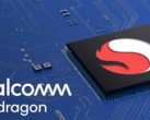 The Qualcomm Snapdragon 875 is expected to make its debut sometime in January