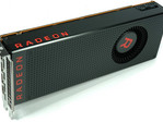 Gigabyte hopes to release at least 4 custom cards based on AMD's RX Vega 64 GPU. (Source: Tom's Hardware)