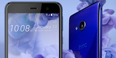HTC U Ultra and U Play coming February 20th