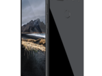 The Essential Phone was pre-orderable for US$699 in May and should have shipped in June. (Source: Essential)