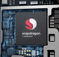 Snapdragon 845 will be featured in Samsung's Galaxy S9 and Xiaomi's Mi7 flagship smartphones. (Source: Qualcomm)