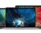 How the MacBook Pro 14.1 could shape up against the MacBook Pro 13 and MacBook Pro 15. (Image source: MacRumors)