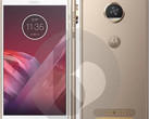 Moto Z2 Play confirmed to carry 3000mAH battery