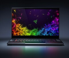 Razer is now working on a fix for the affected models released prior to 2016. (Source: Razer)