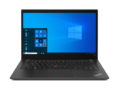 New Lenovo ThinkPad T14s Gen 2 stays with 16:9 & adopts 1.5 mm travel keyboards