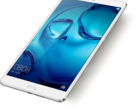 Huawei MediaPad M3 Lite 8 Tablet Review