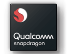 The 875G could be a high performance gaming variant of the upcoming Qualcomm Snapdragon 875 (Image source: Qualcomm)