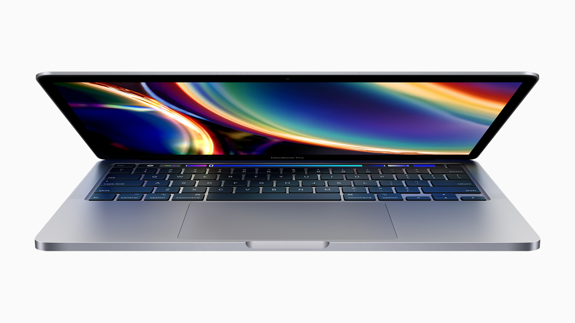 14-inch MacBook Pro rumored to launch in 2021