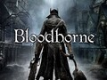 Sony will release a remastered version of Bloodborne soon