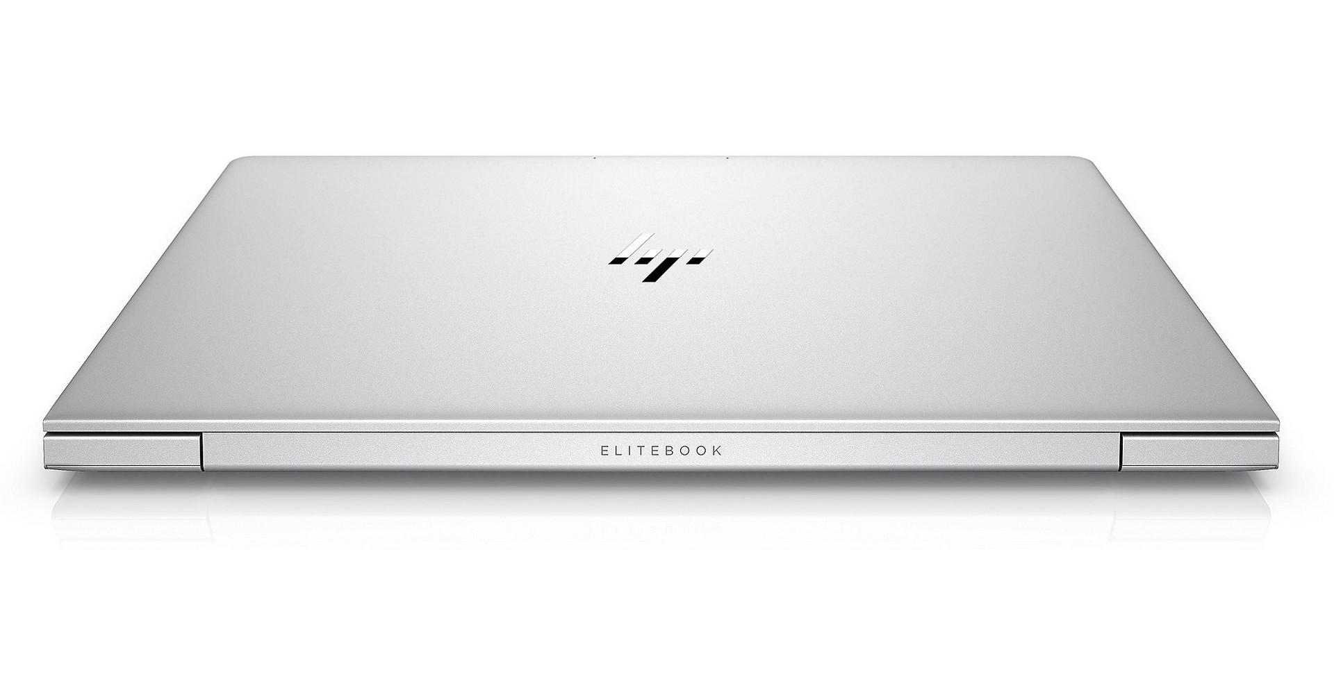 HP EliteBook 840 G5 (i7-8550U, SSD, FHD) Laptop Review