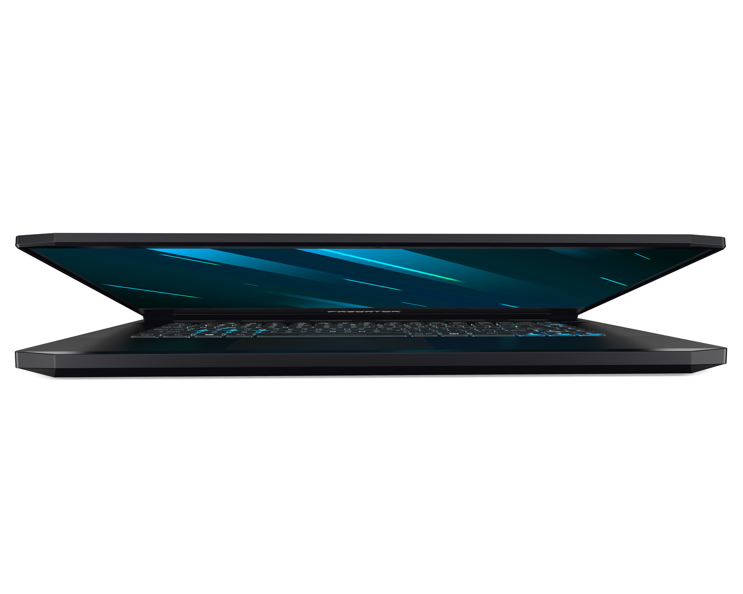 Acer's Predator Tritron 900 Is A Crazy Looking Convertible Gaming Laptop