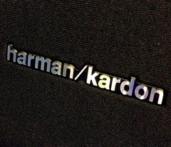 Samsung - Harman Kardon deal has been closed, Harman Kardon now part of Samsung Electronics