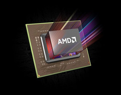 "AMD should showcase the Ryzen 3000 CPUs together with the upcoming Threadripper 3000-series and the EPYC ""Rome"" server processors.  (Source: AMD)"