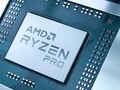 The Ryzen 7 5800G may be the most powerful Ryzen desktop APU hen it arrives later this year. (Image source: AMD)