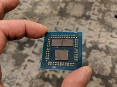 Could the Ryzen 5 3600 be the CPU of choice for gaming? (Source: PCWorld)
