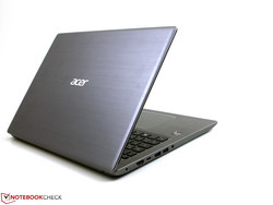 Acer Swift 3 SF315-41-R4W1