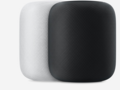 Pre-orders for the Apple HomePod were apparently strong, but sales of the device have been slow. (Source: Apple)