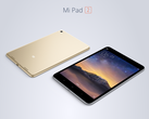 Xiaomi Mi Pad 2 with Windows 10 now available