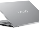 Last year's Vaio S13 is finally coming to North America this month for $1200 USD (Source: Vaio)